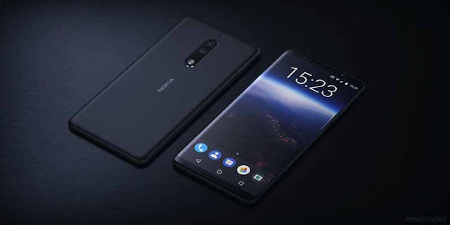 nokia-9-hmd-ad-smartphone-much-more-powerful-than-nokia-8