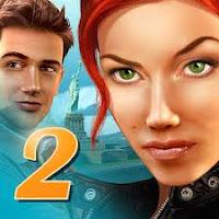 Secret Files 2 Free Download