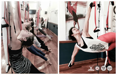 aero pilates, aero yoga, aeroyoga, aeroyoga argentina, argentina, buenos aires, chile, clases, cordoba, cursos, escuelas, formacion, instructorado, pilates, profesorado, santa fe, teacher training, yoga