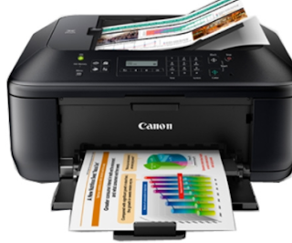 http://www.canondownloadcenter.com/2018/02/canon-pixma-ip4900-driver-software.html