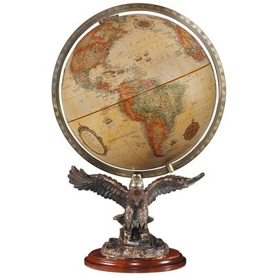 Rand mcnally globe dating simulator