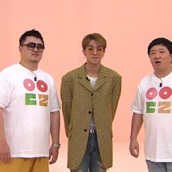Eng Sub] BLACKPINK on STAGE-K Episode 8 - YG Family