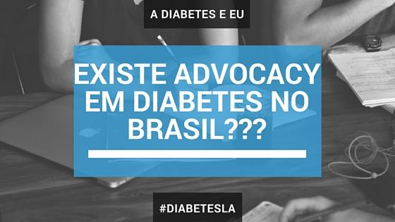 diabetes, advocacy, diabetesLA