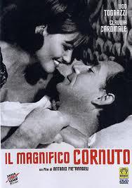 El cornudo prepara a su esposa El Rincn Del Cornudo