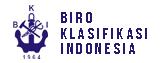 Lowongan Biro Klasifikasi Indonesia (BKI)