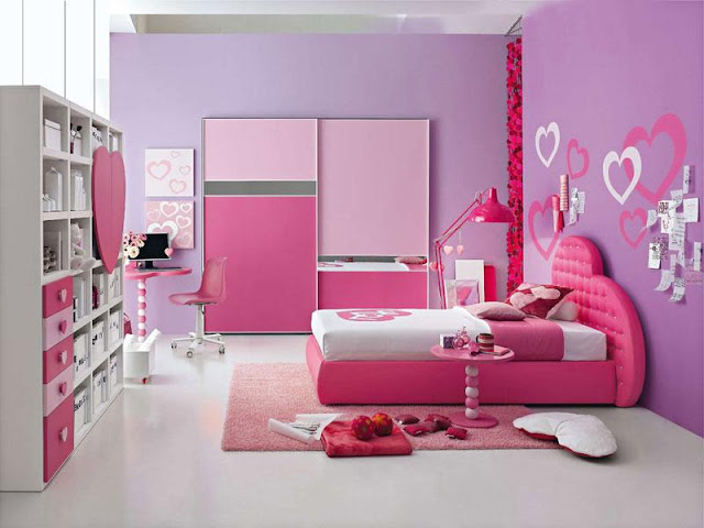 Great Teen Bedrooms Decorating with Various Theme Great Teen Bedrooms Decorating with Various Theme 16b4f9e85cb15ae7d490236c86778b88