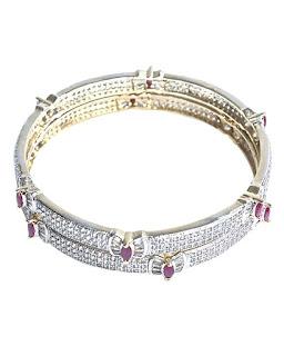 bd jewelry 2016