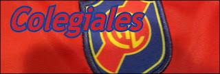 http://divisionreserva.blogspot.com.ar/p/colegiales.html