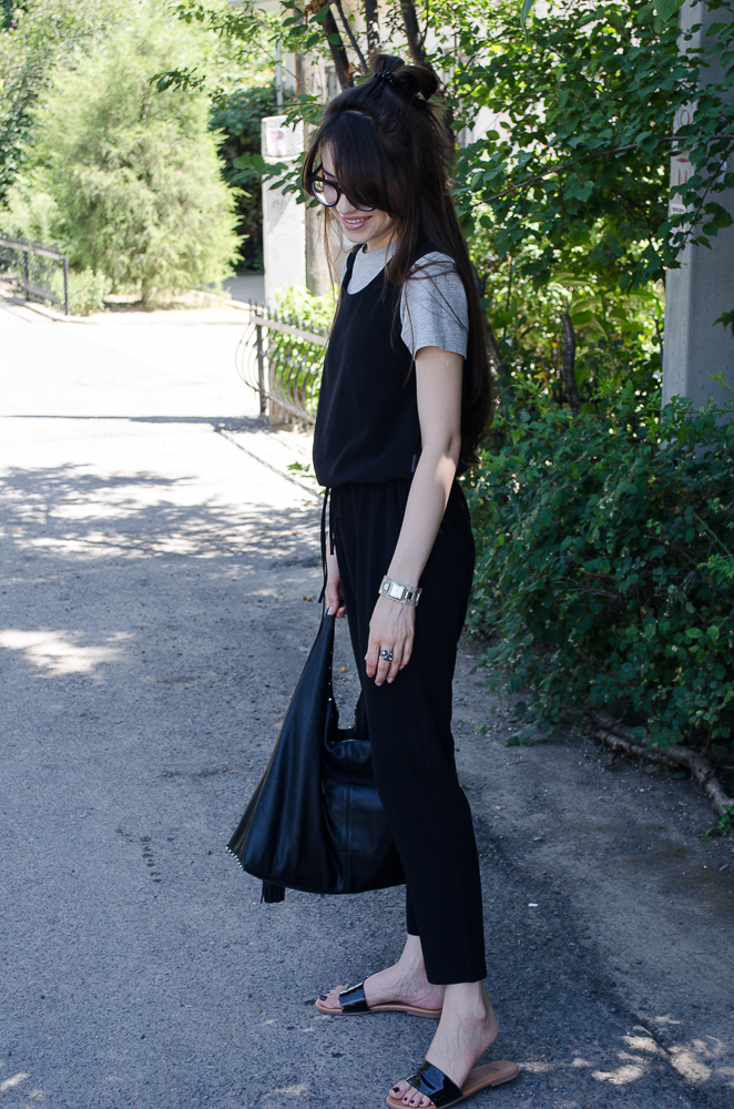fashionblogger_streetstyle_jumpsuit_tshirt_asos