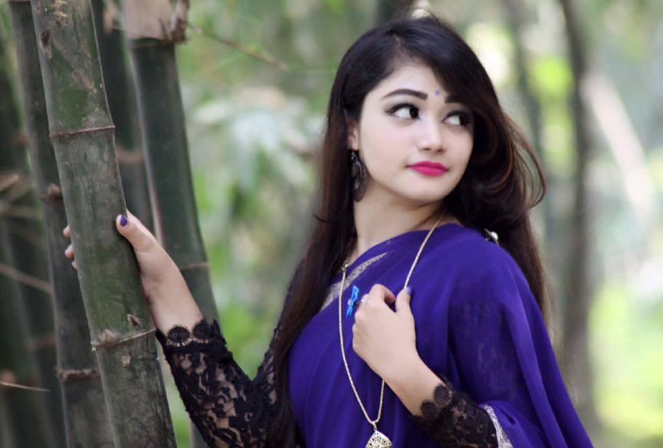 Mirpur girls