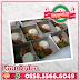 Catering Nasi Kotak Purwokerto SEHAT HIGIENIS | 0858.5566.6049