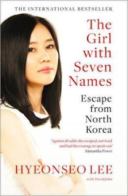 https://moly.hu/konyvek/hyeonseo-lee-david-john-the-girl-with-seven-names