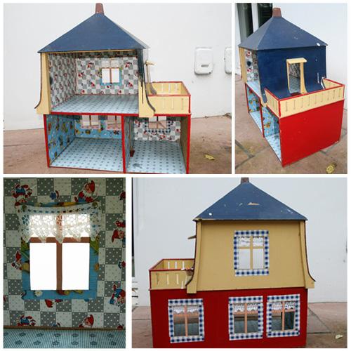 happyhome chen oder wie renoviere ich ein puppenhaus. Black Bedroom Furniture Sets. Home Design Ideas