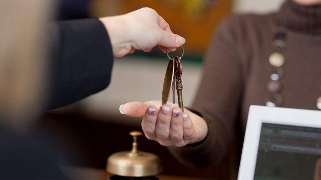 Tips agar Tidak Stres saat Menginap di Hotel