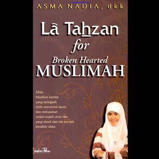 la tahzan download