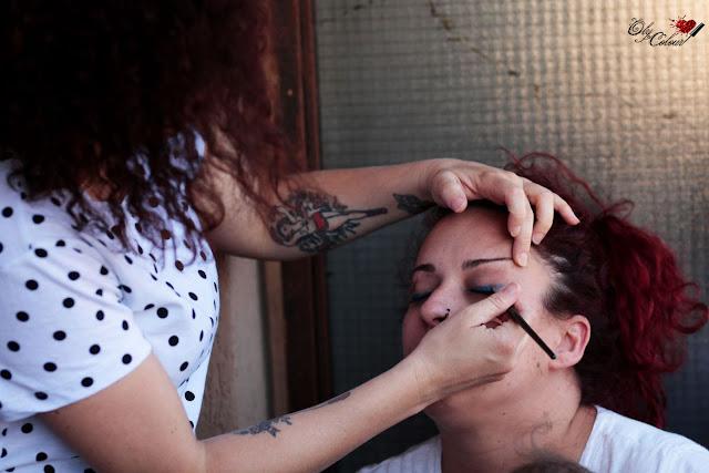 maquillaje-verano-mary-kay