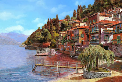 cuadros-paisajes-al-oleo-con-agua