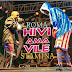 Download New Audio : Roma & Stamina - Hivi Ama Vile { Official Audio }