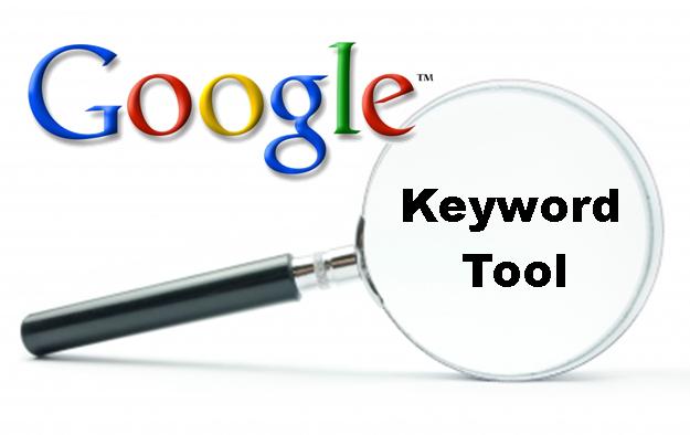 Blogspot tự động lấy label làm keywords cho bài viết