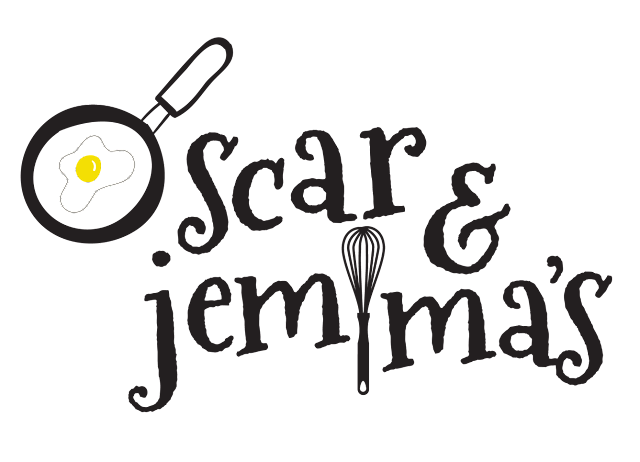 oscar and jemimas meal plan review