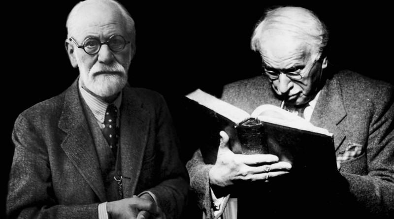 case study on carl jung s theories Home essays case study 3: carl jung although carl jung's theory of personality is usually identified as a psychoanalytic theory because of the emphasis.