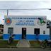 Filho suspeito de agredir a própria mãe é preso na Zona Rural de Presidente Vargas/MA