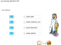 http://www.ceiploreto.es/sugerencias/cp.juan.de.la.cosa/Actividadespdimates2/01/04/02/010402.swf