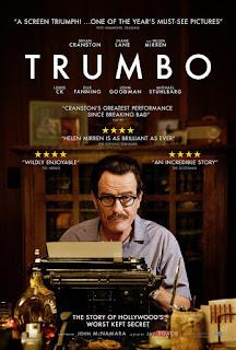 Trumbo (2015) Online