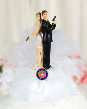 army man wedding cake topper wdw wedding day weekly blogging for brides celebrate 10823