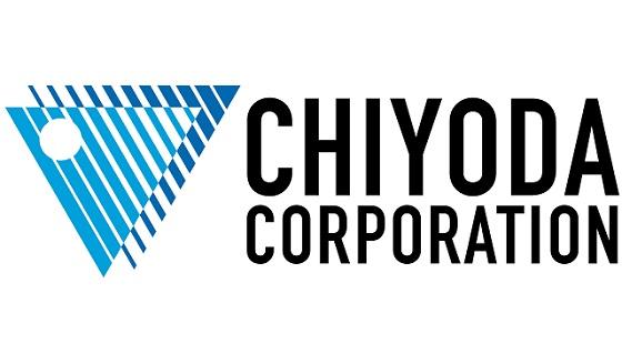 Lowongan Kerja Terbaru di Kawasan MM2100 PT.Chiyoda Industry Indonesia