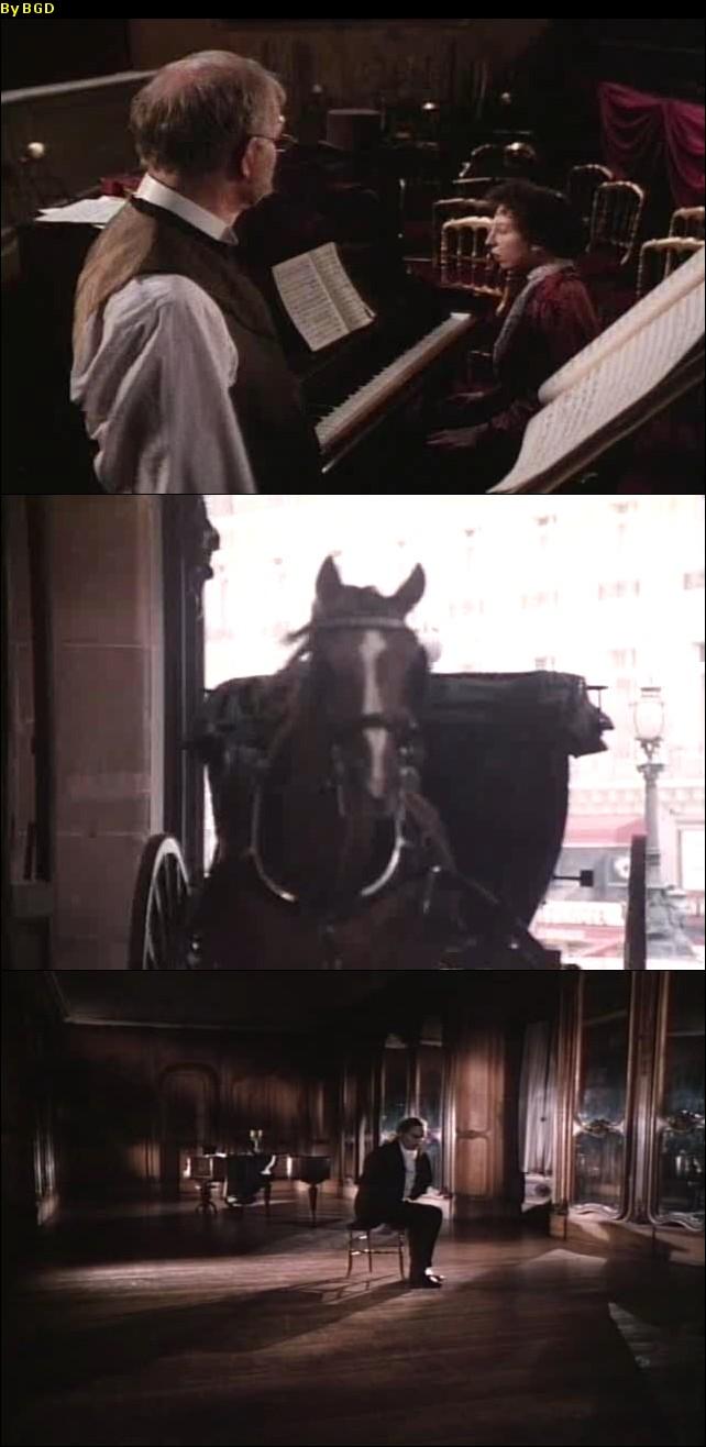 0.F4nt4sm4.d4.0p3r4.1990.MKV.DVDRip.Dublado s - Filme O Fantasma da Ópera - Dublado Legendado