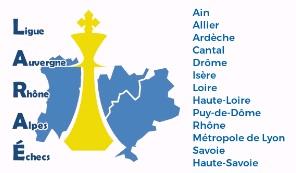 http://www.ligue-ara-echecs.fr/