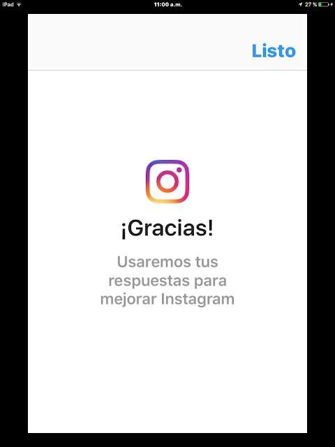instagram-personalizar-contenido-gracias