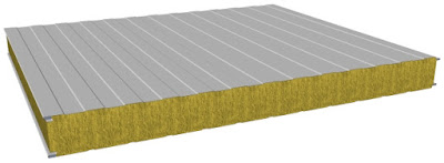 ما هو الساندوتش بانل, عيوب السندويج بنل, sandwich panel معنى, تركيب سقف سندويش بنل, sandwich panel roof,  sandwich panel specification pdf, sandwich panel ماهو,  sandwich panel egypt,  الواح الساندوتش بانل, عازل الواح الساندوتش بانل, صفائح الساندوتش بانل, صفائح الواح الساندوتش بانل, خصائص الواح الساندوتش بانل, مميزات الواح الساندوتش بانل, استخدامات الساندوتش بانل, انواع الواح الساندوتش بانل, مادة عزل الساندوتش بانل