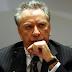 Την απόφασή του να μη συμμετέχει στο νέο ΔΣ της Πειραιώς ανακοίνωσε ο Μιχάλης Σάλλας