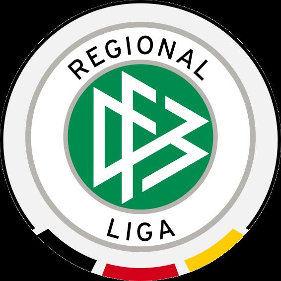 Alemanha liga regional norte