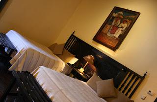 Hotel Mansión Iturbe, Michoacán, Pátzcuaro, patzcuaro hoteles, patzcuaro turismo, qué visitar en Patzcuaro, hoteles en patzcuaro, magico patzcuaro, hotel plaza vasco patzcuaro