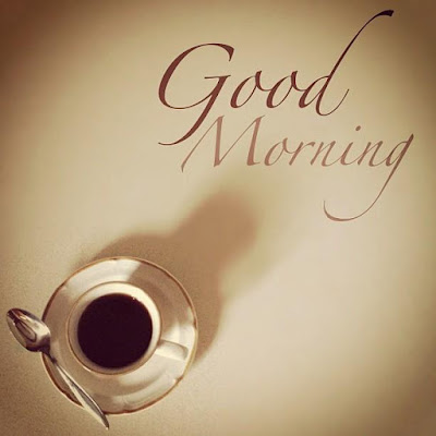 1-good-morning-morning-coffee-message-joe-della-bella