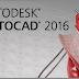 Autodesk AutoCAD 2016 Español (64 Bits)