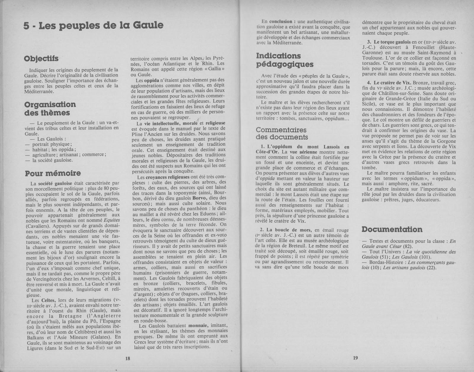 Jouets Et Jeux Poupee Folklorique Historique 26 Cm To Adopt Advanced Technology Poupées Anciennes