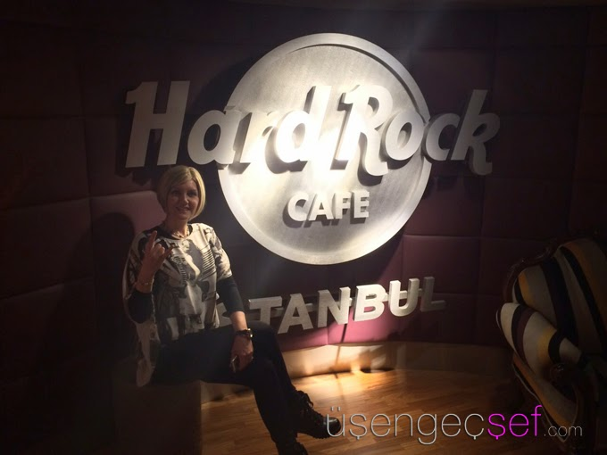 hard-rock-cafe-usengec-sef
