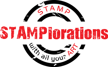 Stamplorations Affiliate Link