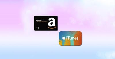 10 sites pour gagner des cartes cadeaux Amazon, Psn, Steam