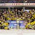 Osztrák csapattal bővül a MOL Liga