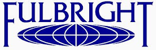 Fulbright Presidential Scholarship PhD Program, American Indonesian Exchange Foundation, USA