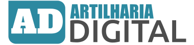 Artilharia Digital