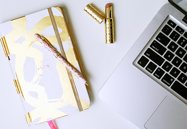 5 Tips to Take Your Blog to the Next Level