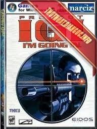 Download IGI 1 full MF 1 link PC Game bắn súng cực hay
