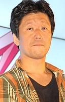 Yasuda Kenji