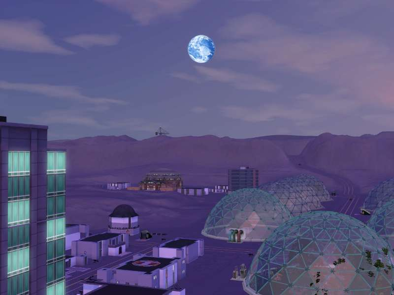 moon base version - photo #5